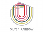 Silver Rainbow