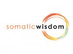 Somatic Wisdom