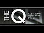 The Q Theatre