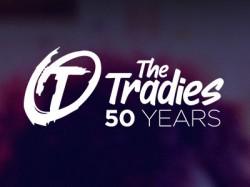 The Dickson Tradies