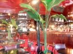 Tilley's Devine Cafe