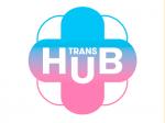 Trans Hub