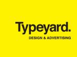 Typeyard