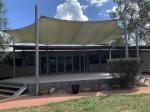 Yarramundi Cultural Centre