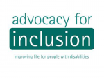 Advocacy for Inclusion