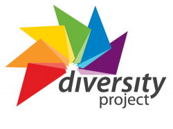Diversity Project Goulburn Valley VIC