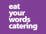 Eat My Words Catering