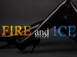 Fire & Ice Canberra