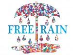 Free-Rain Theatre Company