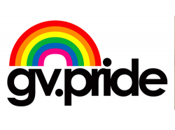 Goulburn Valley Pride Inc. VIC