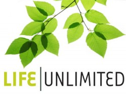 Life Unlimited Health Solutions