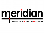 Meridian (AIDS Action Council)