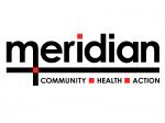 Meridian (AIDS Action Council)