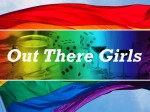 Out There Girls