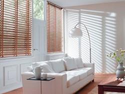 Riteway Curtains & Blinds