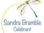 Sandra Bramble Celebrant